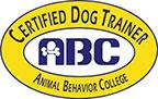 Animal-behavior-college-NJ-dog-trainer