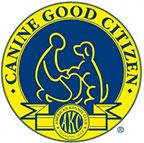 NJ-canine-good-citizen-dog-trainer-